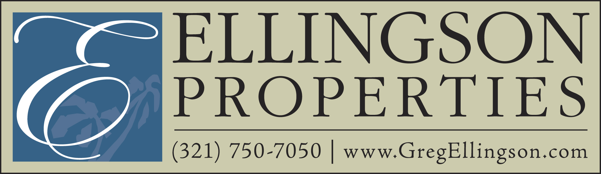 Ellingson Properties